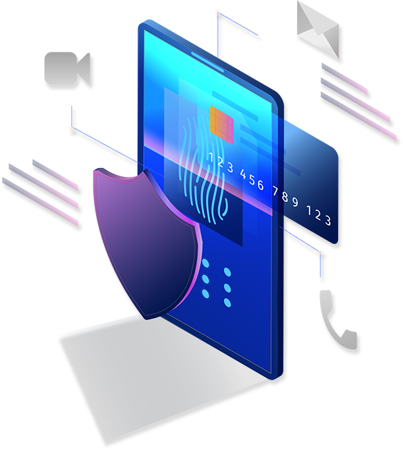 Secure Enterprise Messaging for Banks