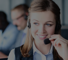 live messaging solution for customer support